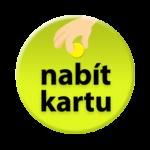 cdk_ikona_nabit-kartu
