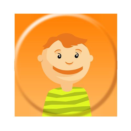 cdk_ikona_postavicka-kluka