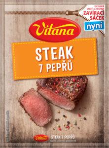 VIR123_108_v04_P_bag_SMESI_steak-7-pepru_out